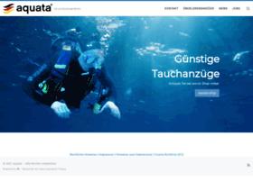 aquata.com
