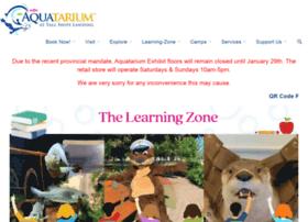 aquatarium.ca