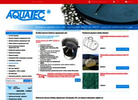 aquatec.sk