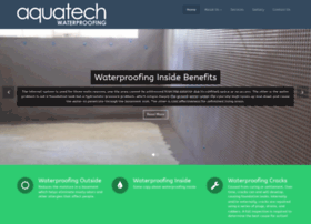 aquatech-waterproofing.ca