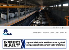aquatech.com