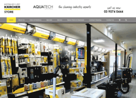 aquatechsolutions.com.au