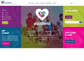 aquaterra.org