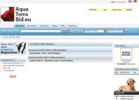 aquaterrabid.de
