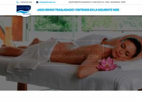 aquatherapia.com