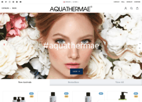 aquathermae.it