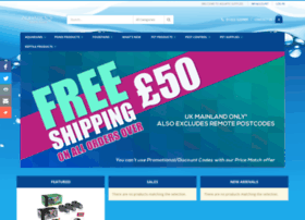 aquatic-superstore.co.uk