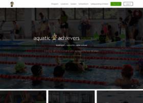 aquaticachievers.com.au