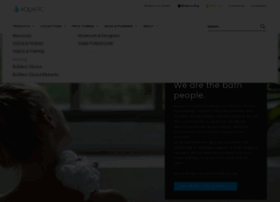 aquaticbath.com