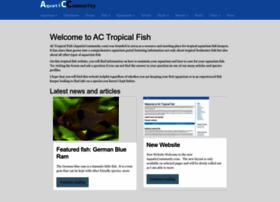 aquaticcommunity.com