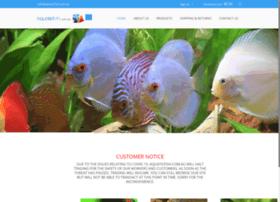 aquaticfish.com.au