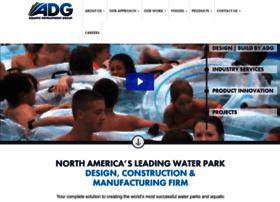aquaticgroup.com