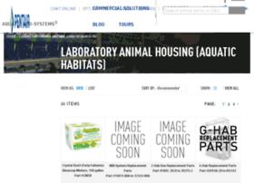 aquatichabitats.com