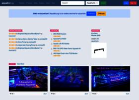 aquaticlog.com