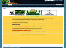 aquaticquotient.com