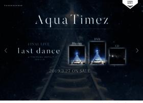 aquatimez.com