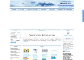 aquatop.com.ua