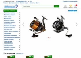 aquatory.com.ua
