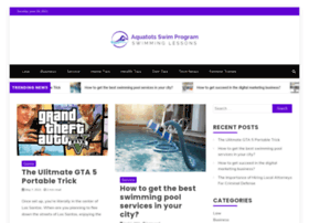 aquatots-swimprogram.com