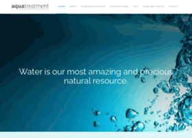 aquatreatment.ie