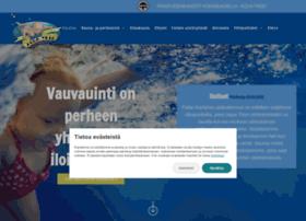 aquatrio.fi