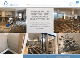 aquatrip.com.au