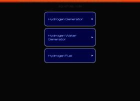 aquatune.com