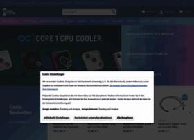 aquatuning.de