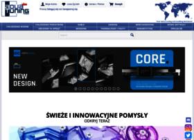 aquatuning.pl