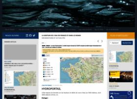 aquavalor.fr