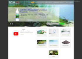aquayer.com