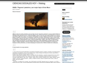 aquevedo.wordpress.com