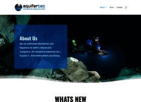 aquifertec.com.au