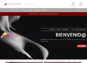 aquihaytema.com