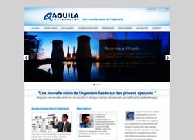 aquila-engineering.com