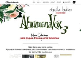 aquilarecords.com.br