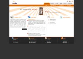 aquilasoftware.com