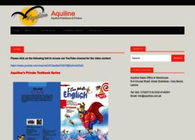 aquiline.com.pk