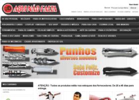 aquinaofalta.com.br