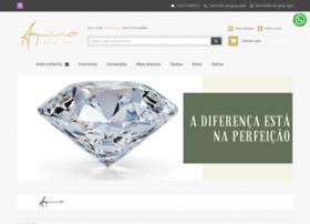 aquinojoias.com.br