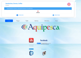 aquipesca.com
