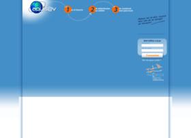 aquisav.com