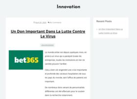 aquitaine-developpement-innovation.com