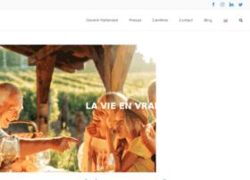 aquitaine-reservation.fr