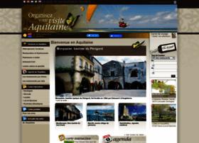 aquitaine.visite.org