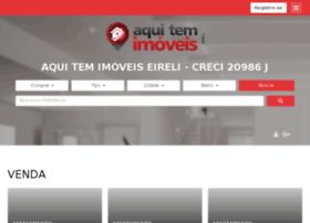aquitemimoveis.com