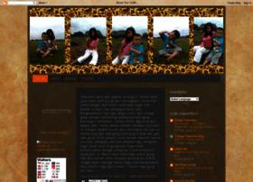 aqunaya.blogspot.com