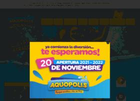 aquopolis.com.ar