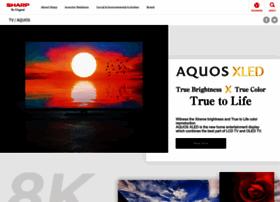 aquos-world.com