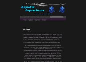 aquotix.com.au